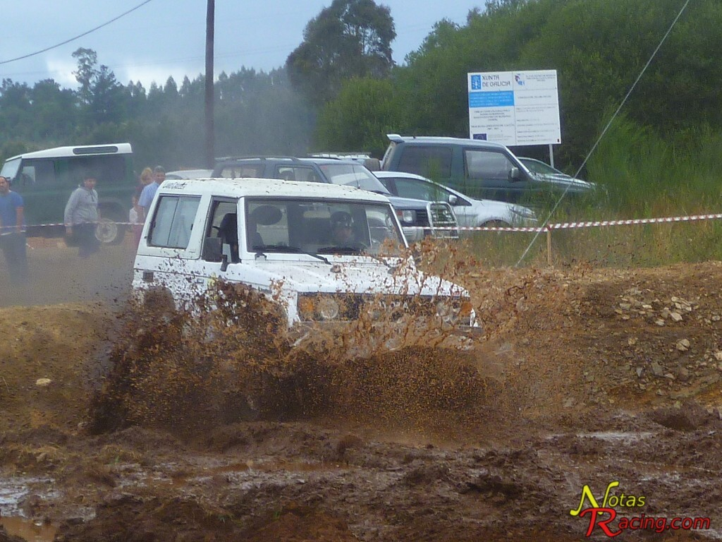 galoresistencia_4x4_vila_de_cruces_2012_notasracing_151