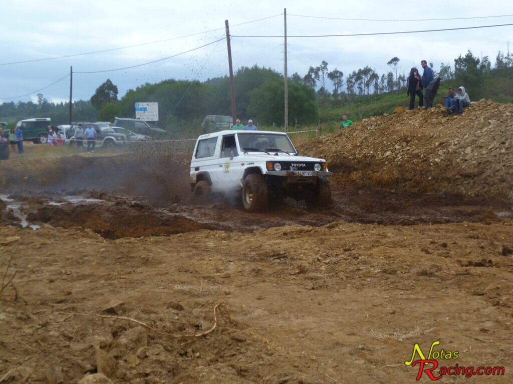 galoresistencia_4x4_vila_de_cruces_2012_notasracing_152