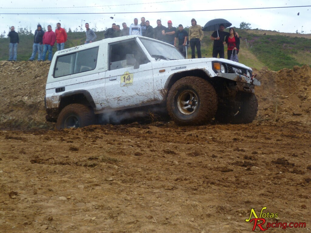 galoresistencia_4x4_vila_de_cruces_2012_notasracing_153