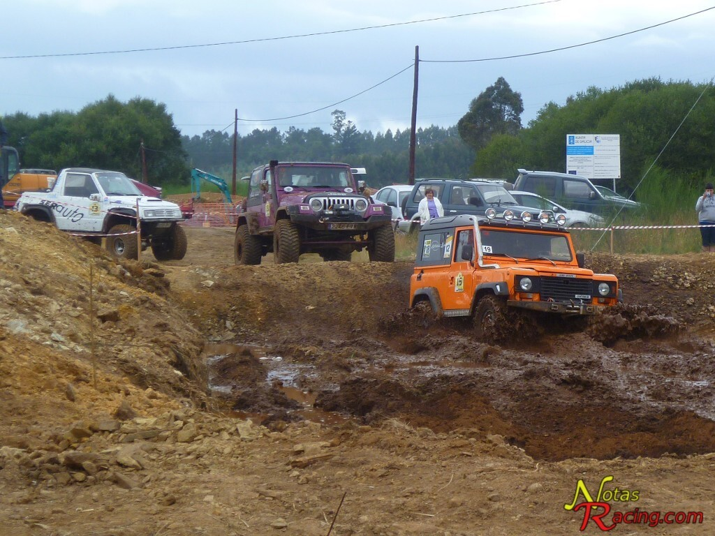 galoresistencia_4x4_vila_de_cruces_2012_notasracing_154