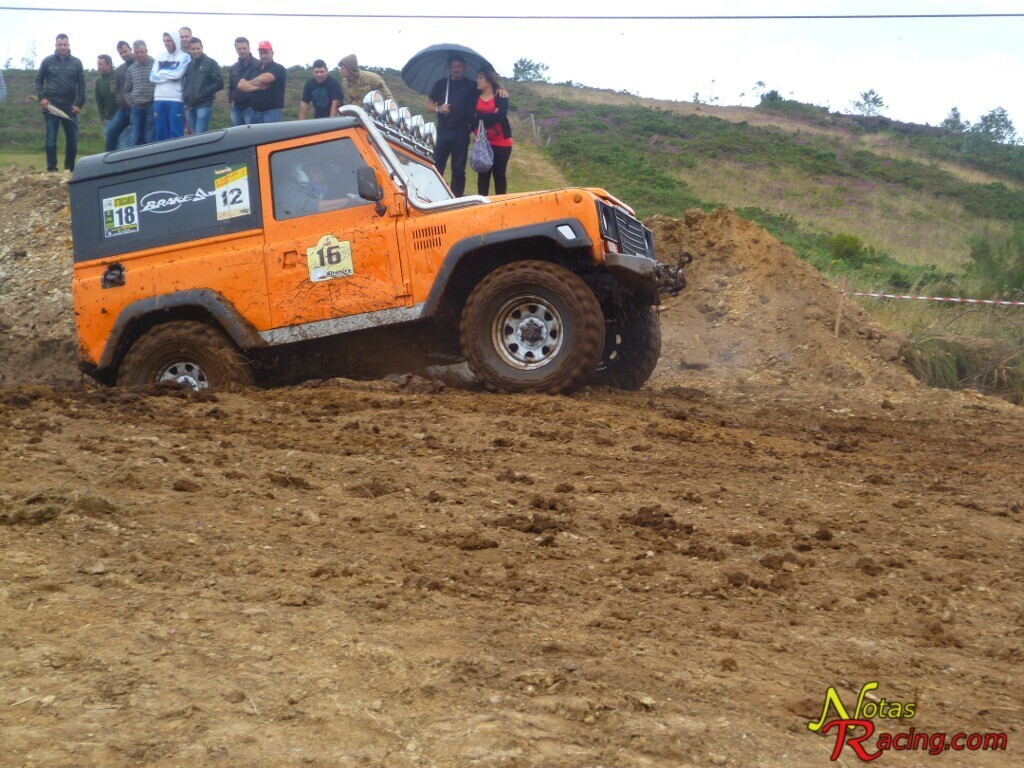 galoresistencia_4x4_vila_de_cruces_2012_notasracing_155