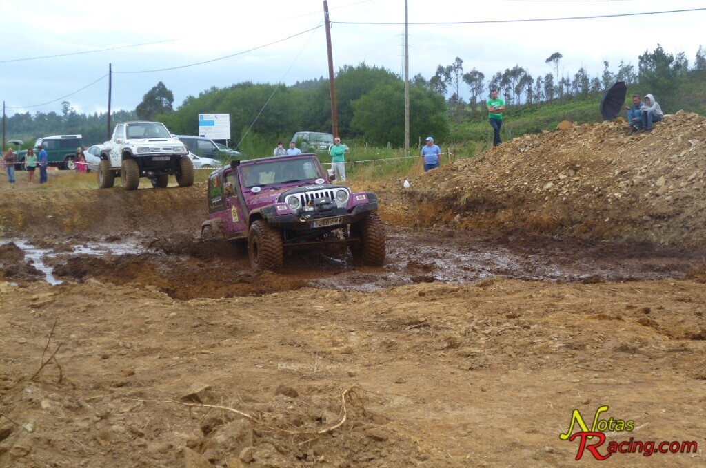 galoresistencia_4x4_vila_de_cruces_2012_notasracing_156