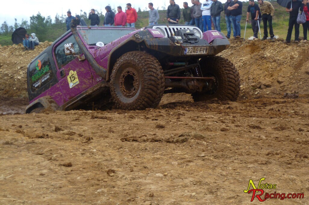 galoresistencia_4x4_vila_de_cruces_2012_notasracing_157