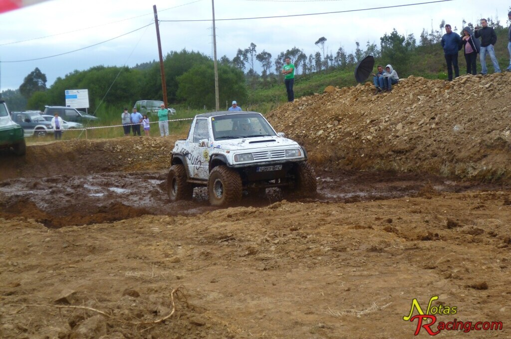galoresistencia_4x4_vila_de_cruces_2012_notasracing_158