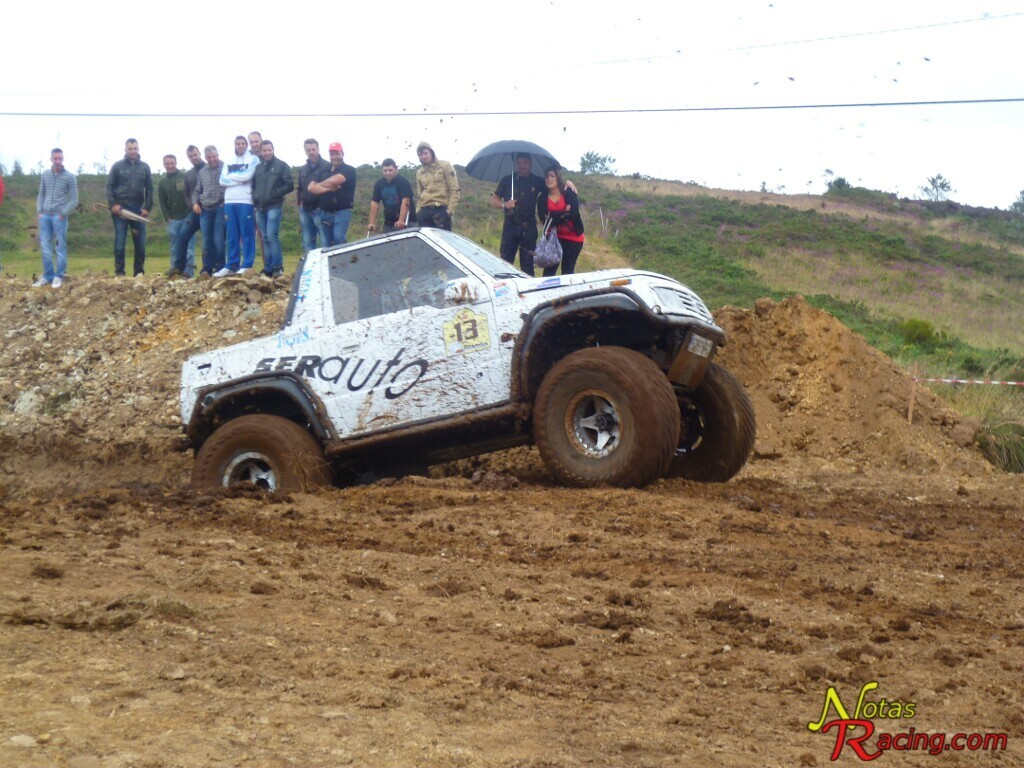 galoresistencia_4x4_vila_de_cruces_2012_notasracing_159
