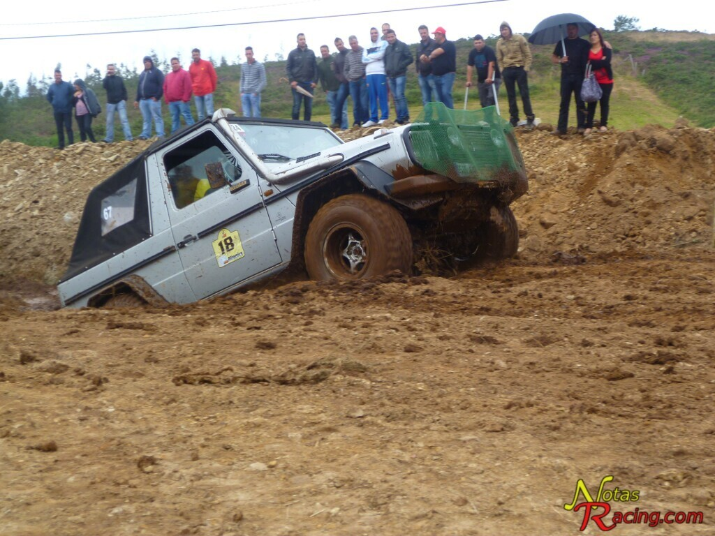 galoresistencia_4x4_vila_de_cruces_2012_notasracing_160