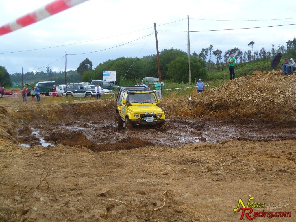 galoresistencia_4x4_vila_de_cruces_2012_notasracing_161