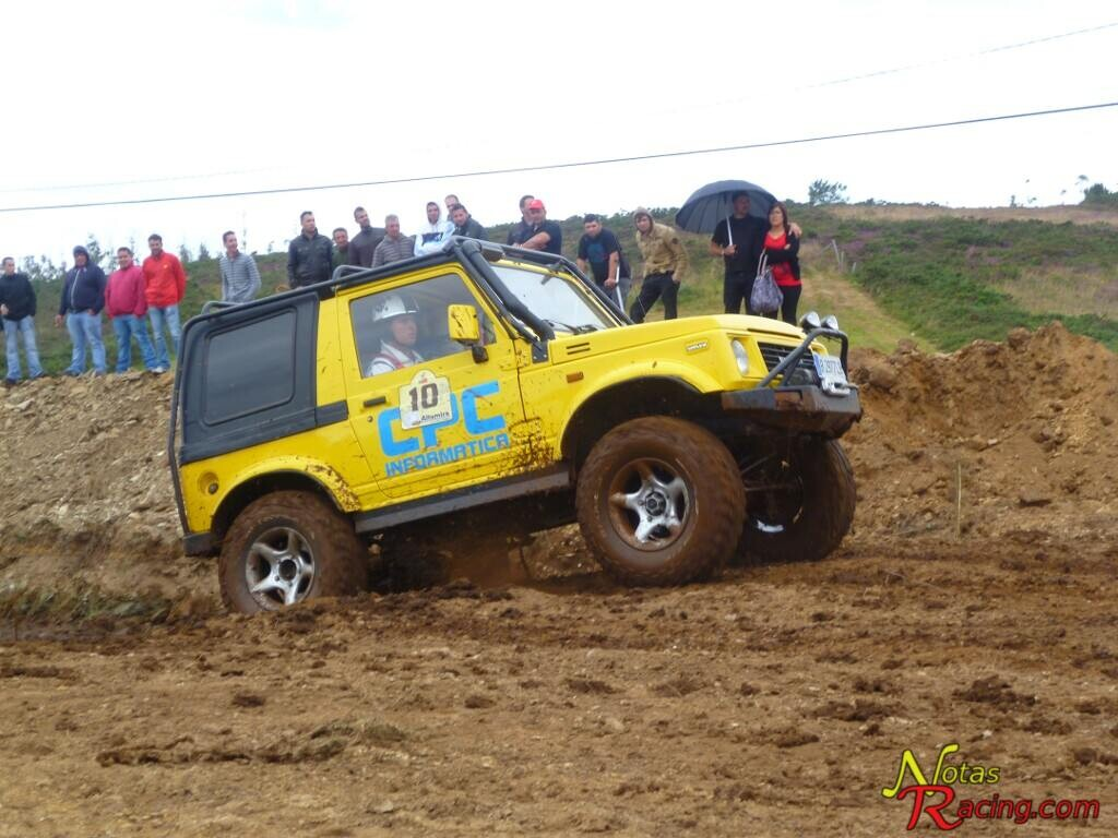 galoresistencia_4x4_vila_de_cruces_2012_notasracing_162