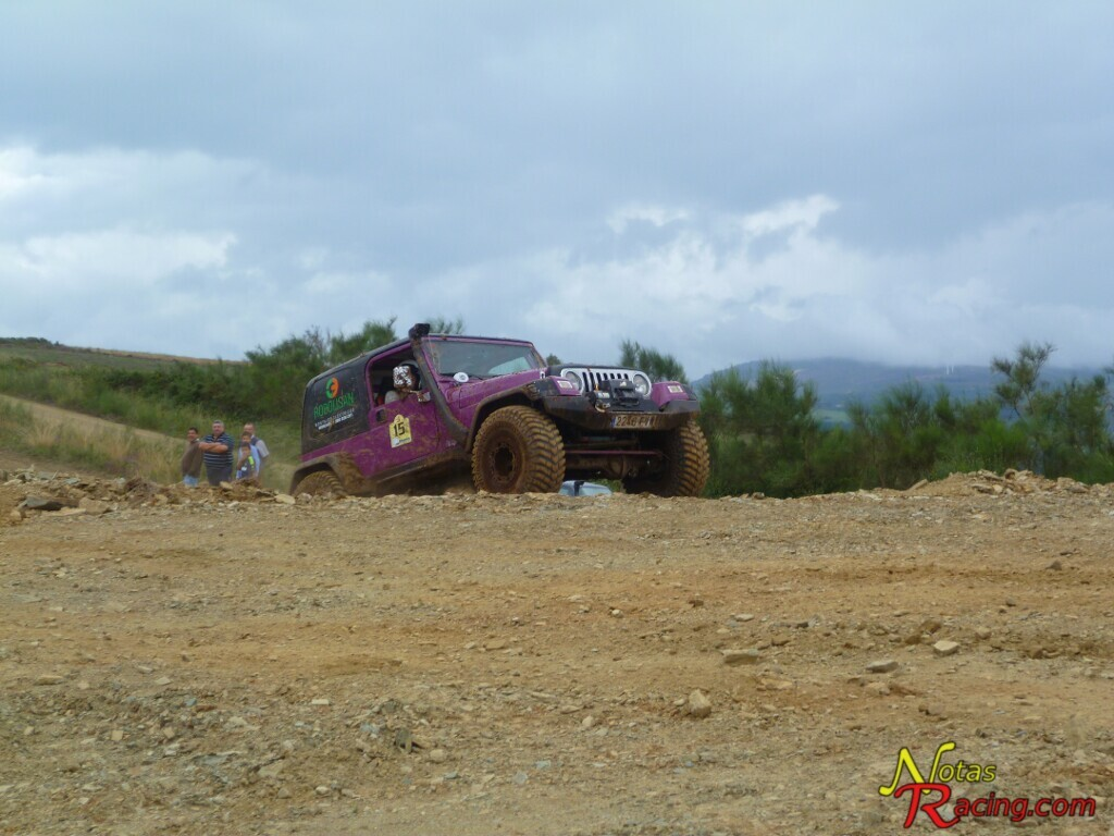 galoresistencia_4x4_vila_de_cruces_2012_notasracing_163