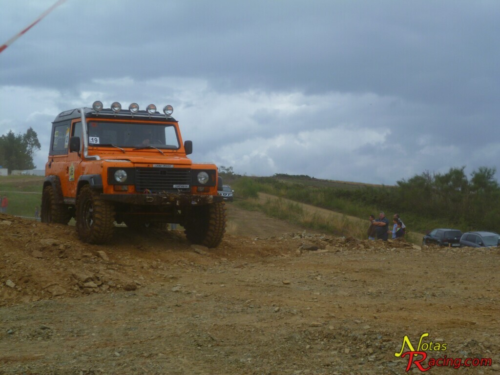 galoresistencia_4x4_vila_de_cruces_2012_notasracing_164