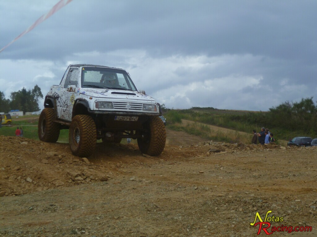 galoresistencia_4x4_vila_de_cruces_2012_notasracing_165