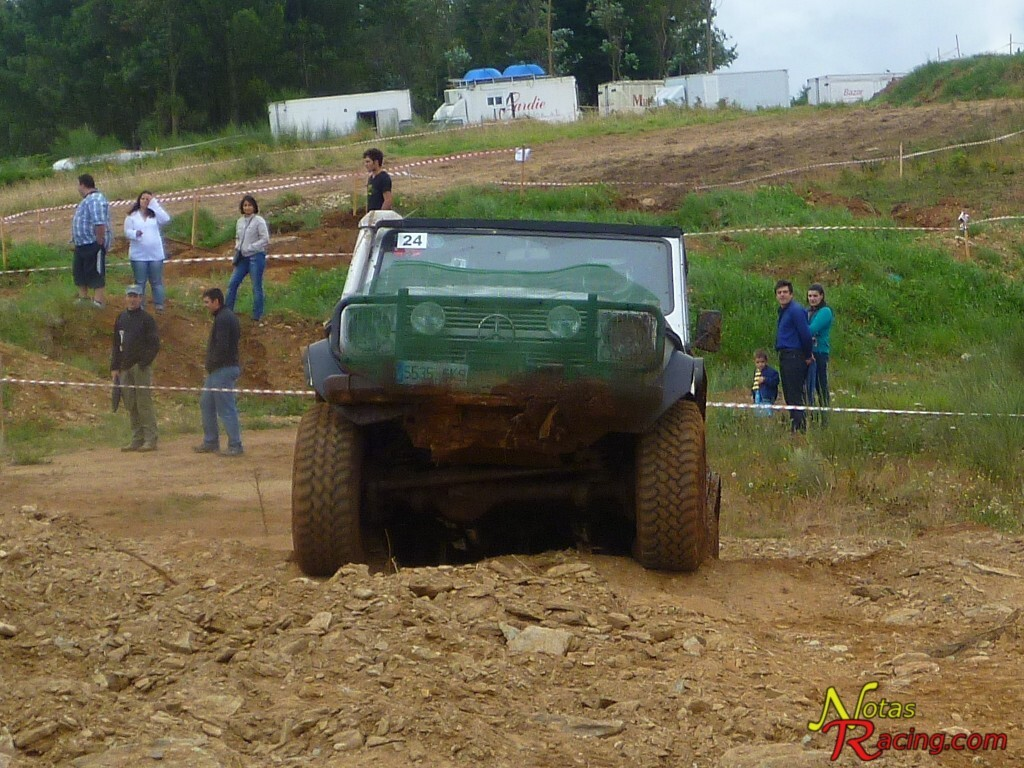 galoresistencia_4x4_vila_de_cruces_2012_notasracing_166
