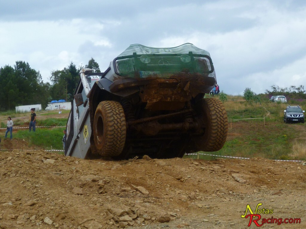 galoresistencia_4x4_vila_de_cruces_2012_notasracing_167