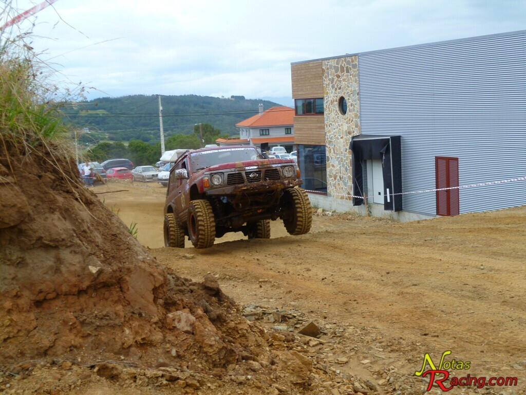 galoresistencia_4x4_vila_de_cruces_2012_notasracing_168