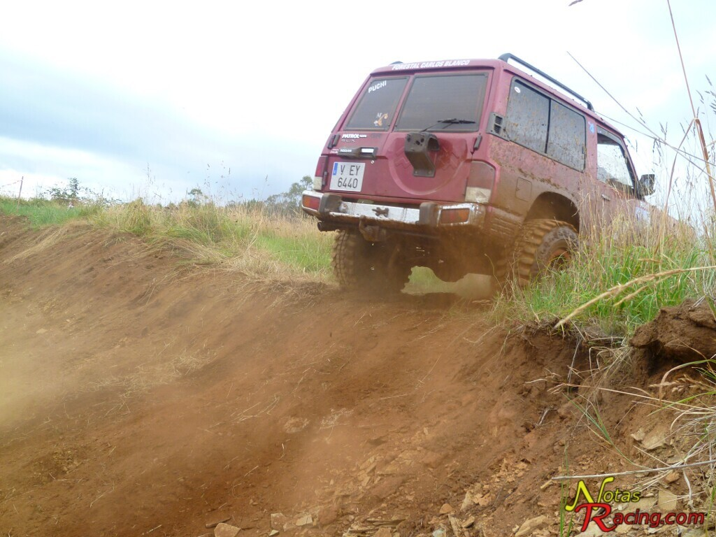 galoresistencia_4x4_vila_de_cruces_2012_notasracing_169