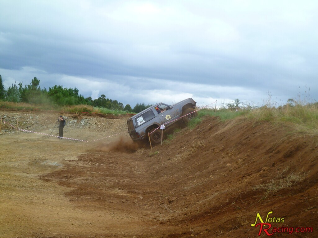 galoresistencia_4x4_vila_de_cruces_2012_notasracing_170
