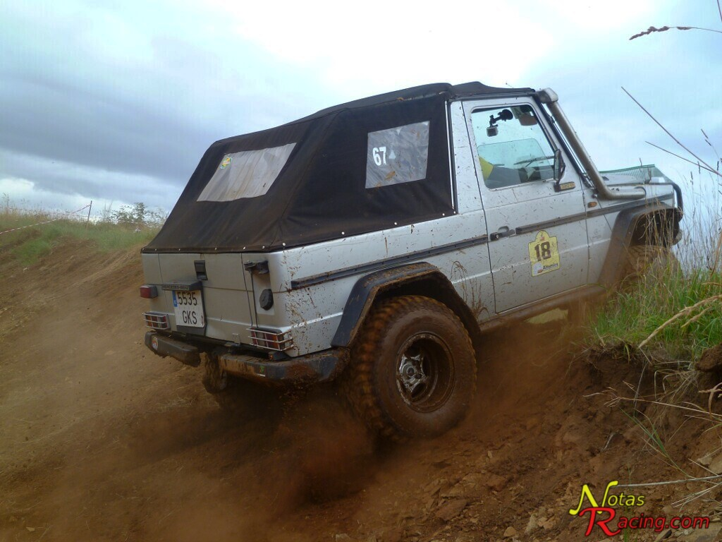 galoresistencia_4x4_vila_de_cruces_2012_notasracing_171