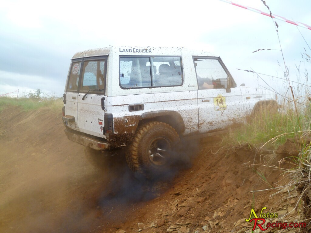 galoresistencia_4x4_vila_de_cruces_2012_notasracing_172