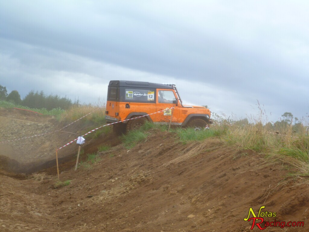 galoresistencia_4x4_vila_de_cruces_2012_notasracing_173