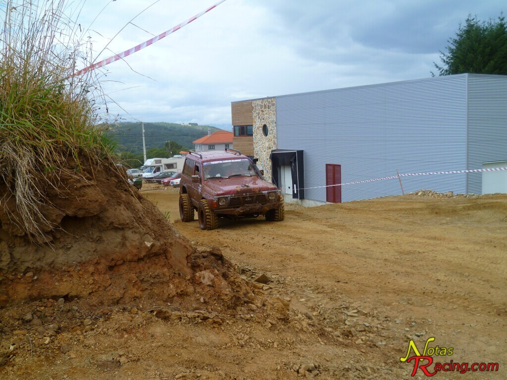galoresistencia_4x4_vila_de_cruces_2012_notasracing_174