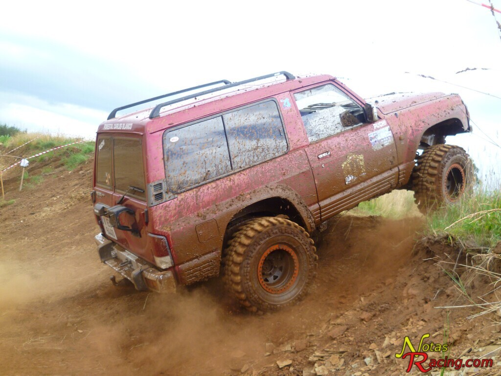 galoresistencia_4x4_vila_de_cruces_2012_notasracing_175