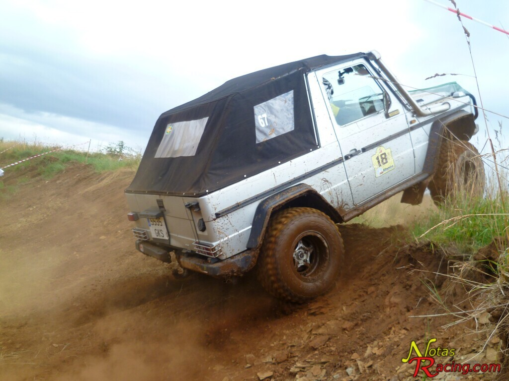 galoresistencia_4x4_vila_de_cruces_2012_notasracing_176