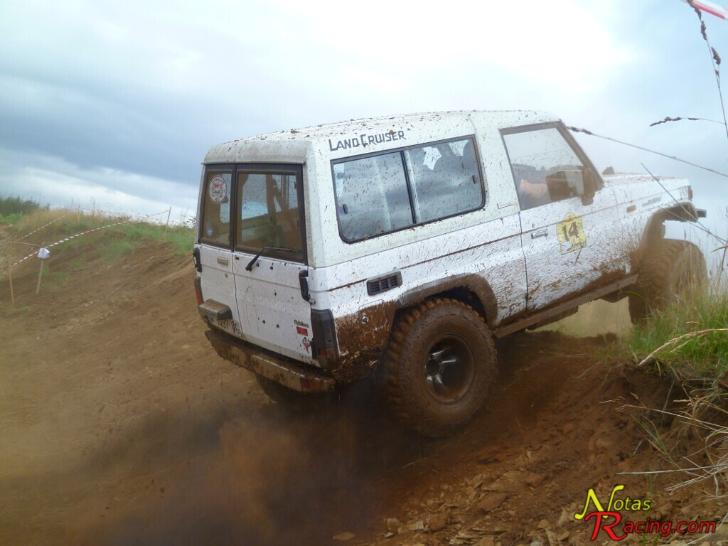 galoresistencia_4x4_vila_de_cruces_2012_notasracing_177