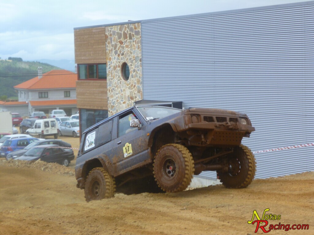 galoresistencia_4x4_vila_de_cruces_2012_notasracing_178