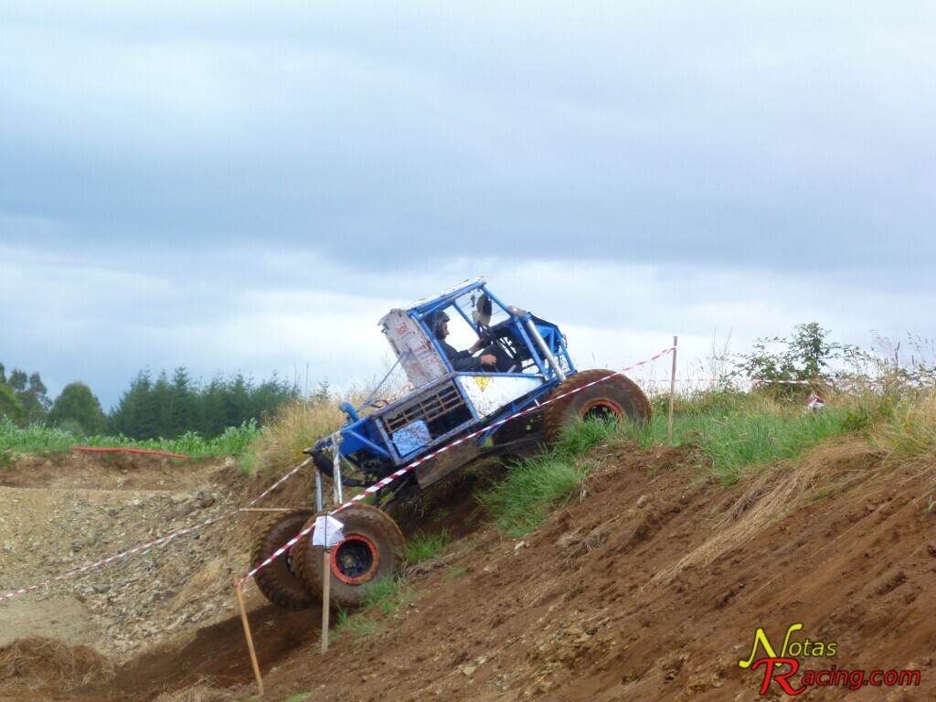 galoresistencia_4x4_vila_de_cruces_2012_notasracing_180