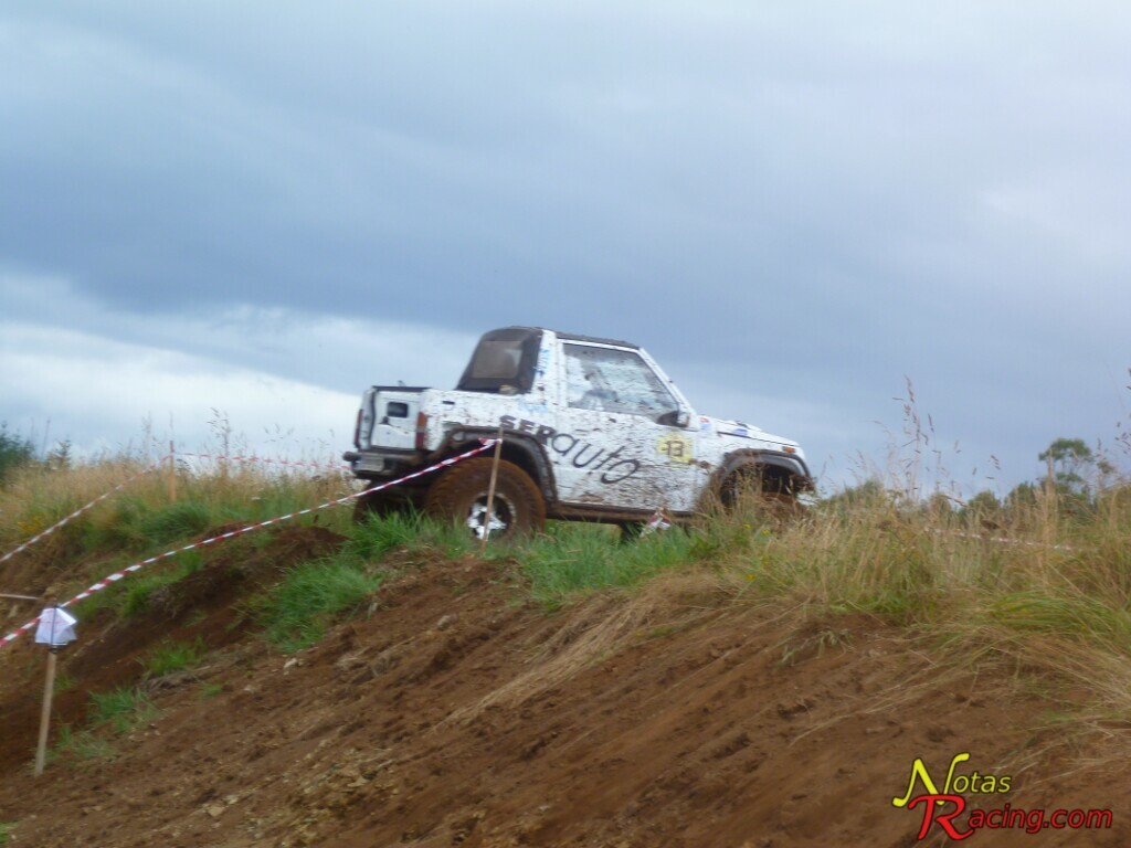 galoresistencia_4x4_vila_de_cruces_2012_notasracing_181