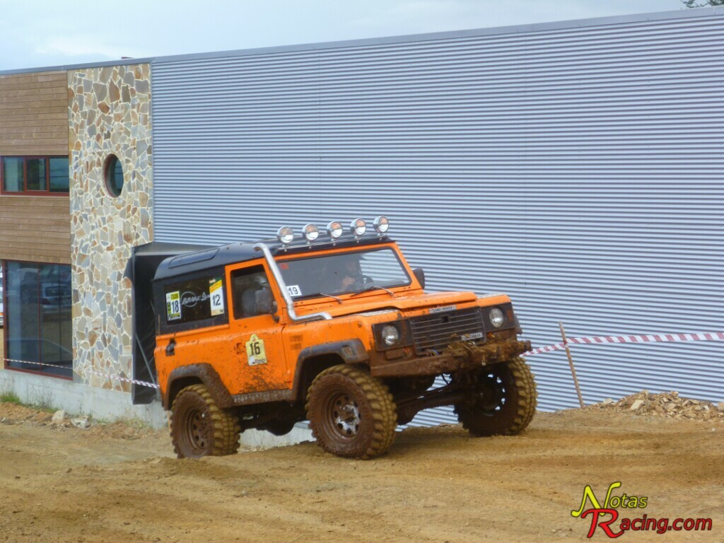 galoresistencia_4x4_vila_de_cruces_2012_notasracing_182