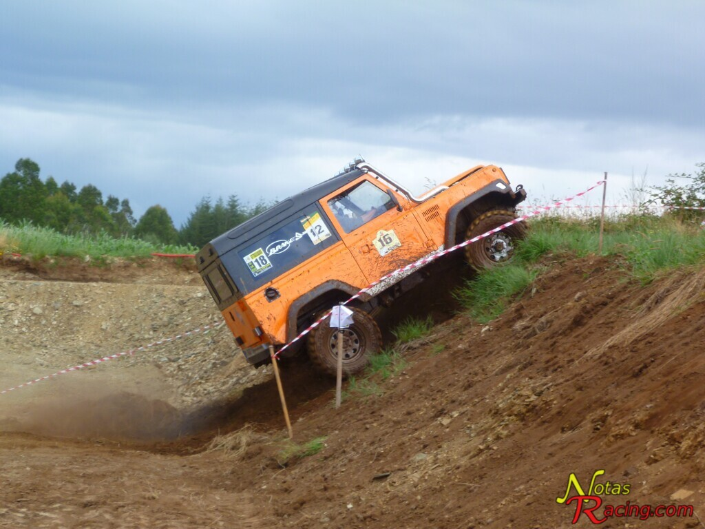 galoresistencia_4x4_vila_de_cruces_2012_notasracing_183