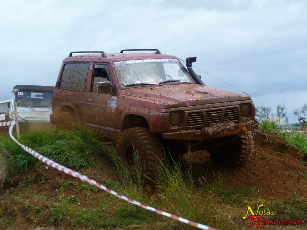 galoresistencia_4x4_vila_de_cruces_2012_notasracing_184