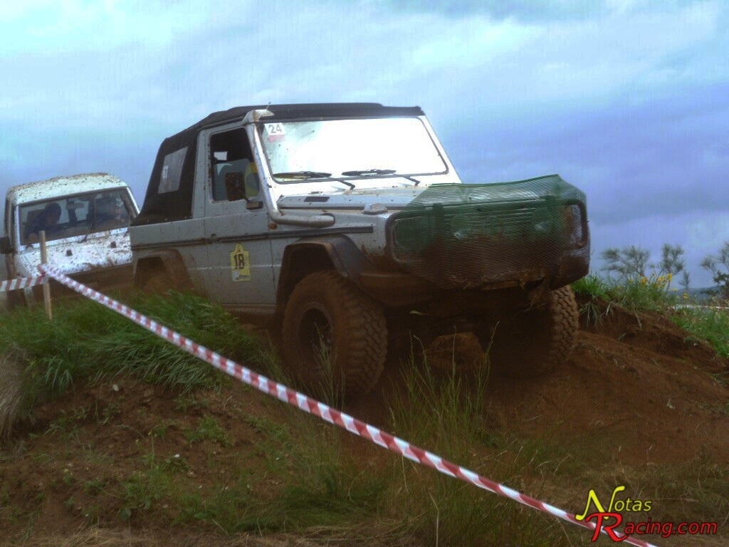 galoresistencia_4x4_vila_de_cruces_2012_notasracing_185