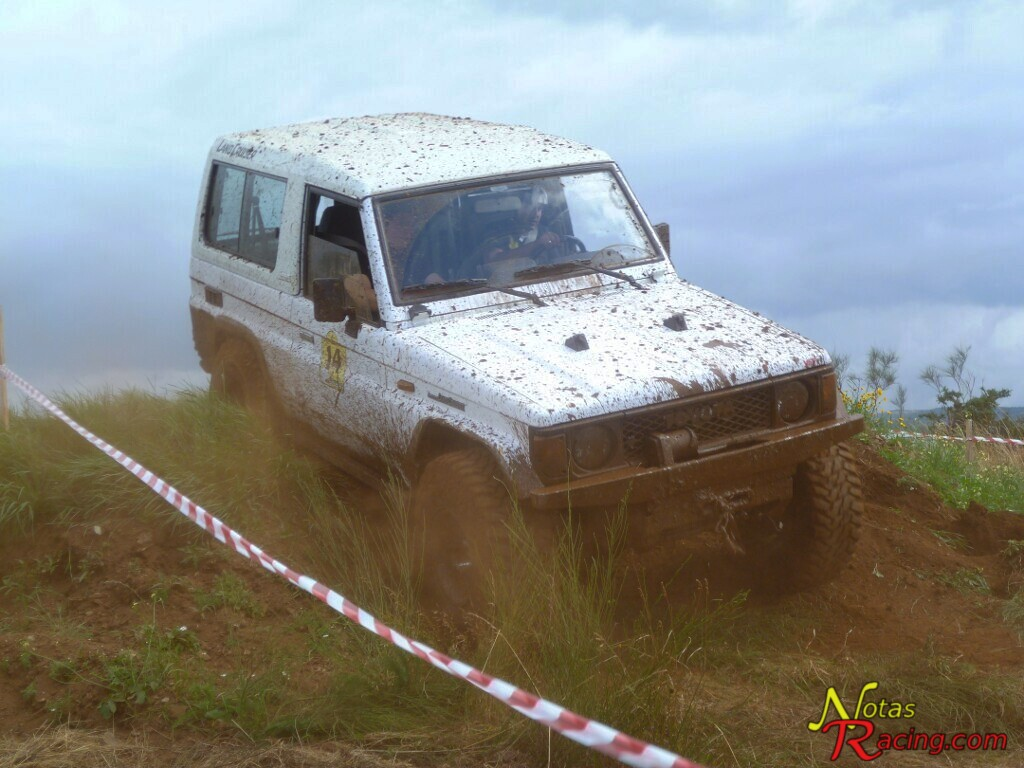 galoresistencia_4x4_vila_de_cruces_2012_notasracing_186