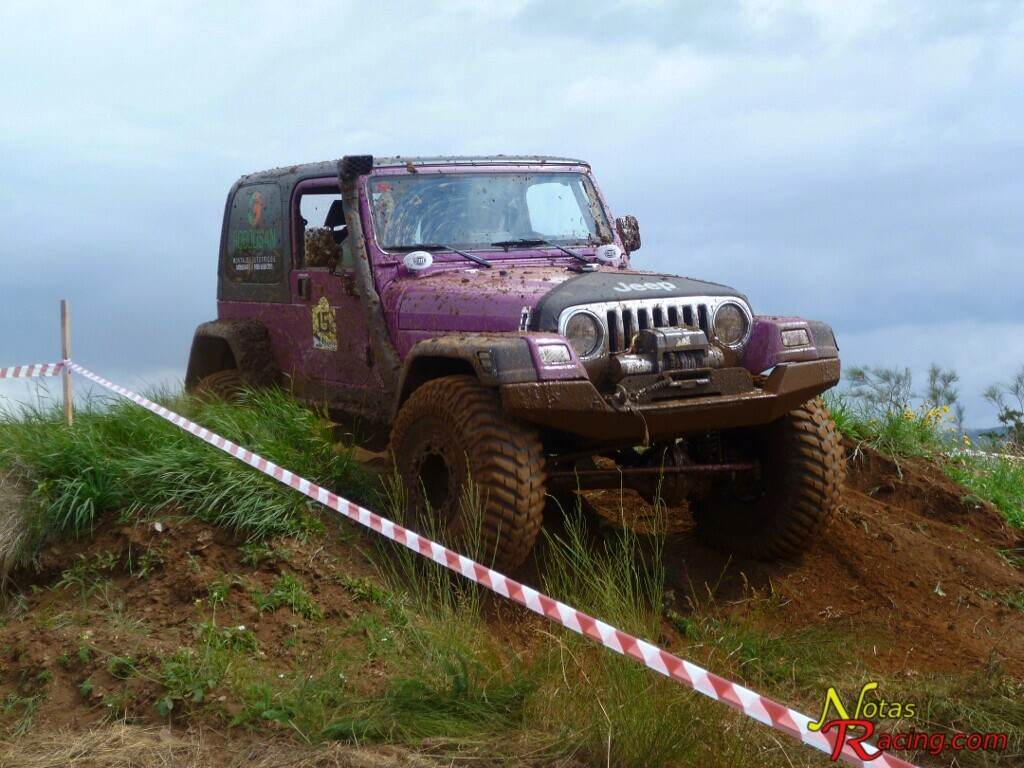 galoresistencia_4x4_vila_de_cruces_2012_notasracing_187