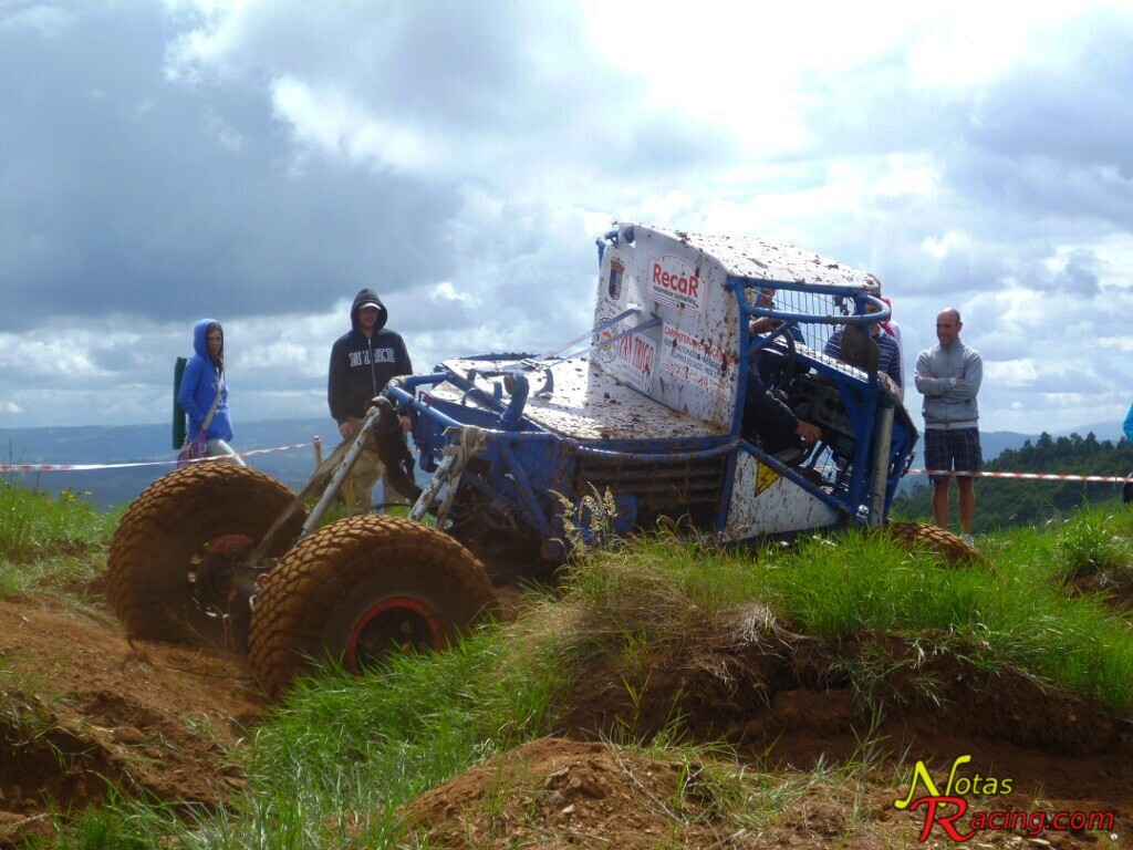 galoresistencia_4x4_vila_de_cruces_2012_notasracing_188