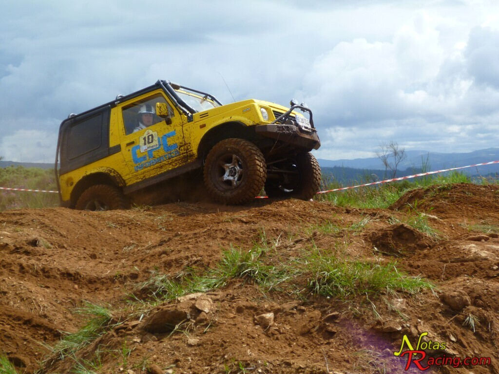 galoresistencia_4x4_vila_de_cruces_2012_notasracing_189