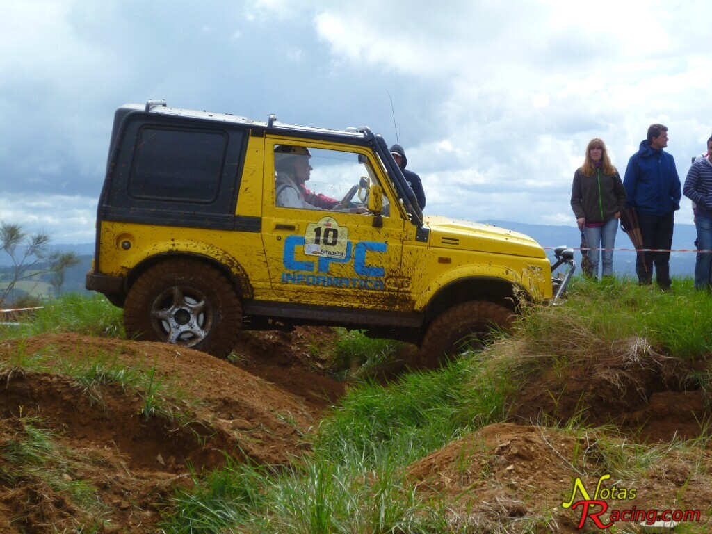 galoresistencia_4x4_vila_de_cruces_2012_notasracing_190