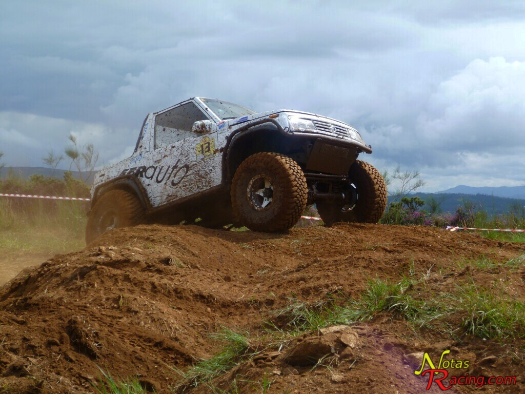 galoresistencia_4x4_vila_de_cruces_2012_notasracing_191
