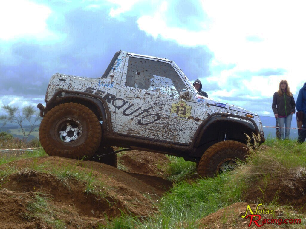 galoresistencia_4x4_vila_de_cruces_2012_notasracing_192