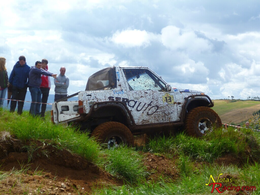 galoresistencia_4x4_vila_de_cruces_2012_notasracing_193