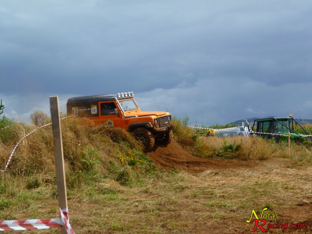 galoresistencia_4x4_vila_de_cruces_2012_notasracing_194