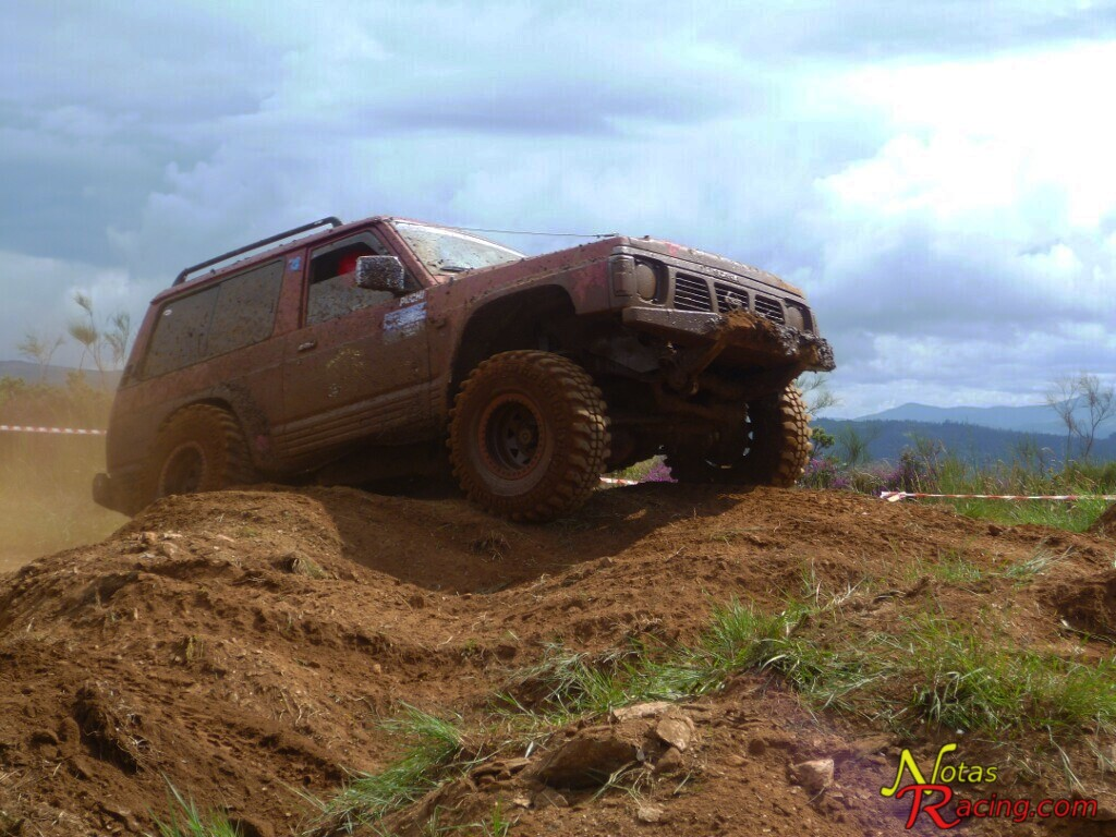 galoresistencia_4x4_vila_de_cruces_2012_notasracing_197