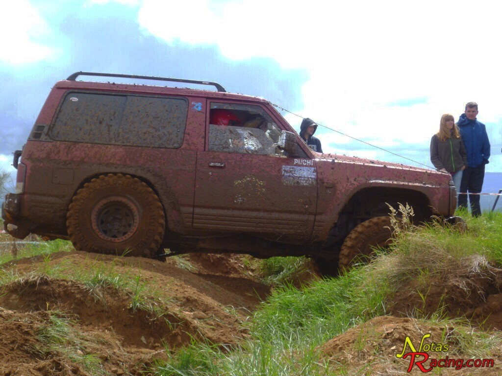 galoresistencia_4x4_vila_de_cruces_2012_notasracing_198