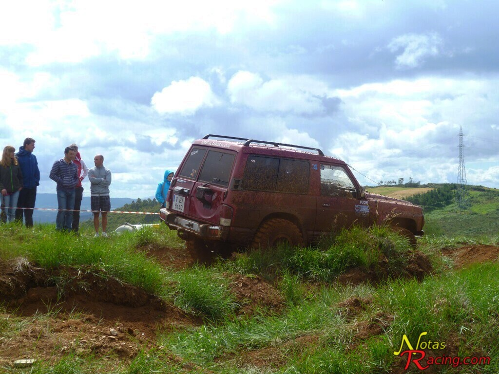 galoresistencia_4x4_vila_de_cruces_2012_notasracing_199