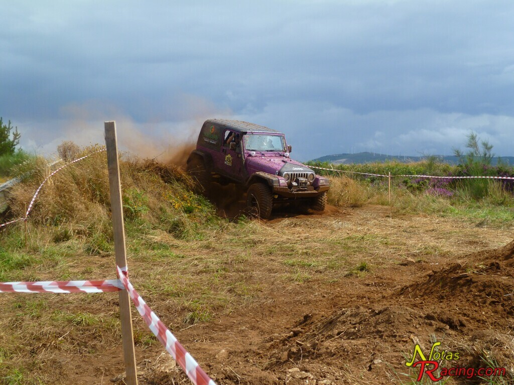 galoresistencia_4x4_vila_de_cruces_2012_notasracing_200