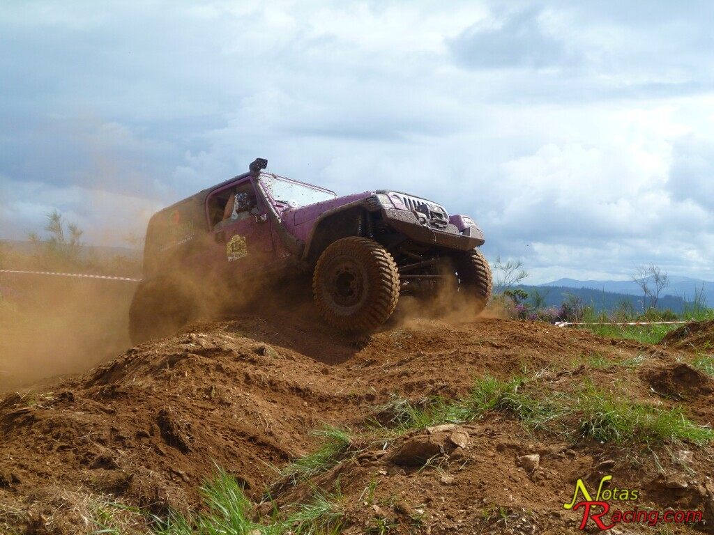 galoresistencia_4x4_vila_de_cruces_2012_notasracing_201