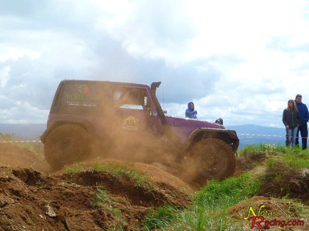galoresistencia_4x4_vila_de_cruces_2012_notasracing_202
