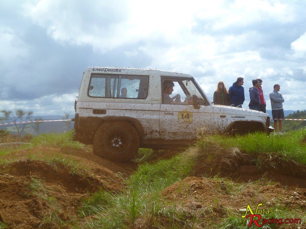 galoresistencia_4x4_vila_de_cruces_2012_notasracing_204